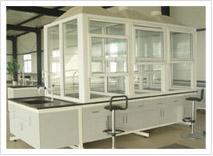 实验室jia具