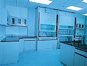 贵zhou实验室jia具